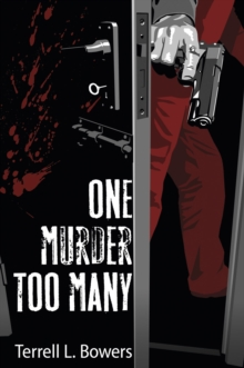One Murder Too Many, Hardback Book