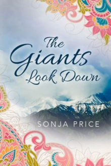 The Giants Look Down, Paperback Book