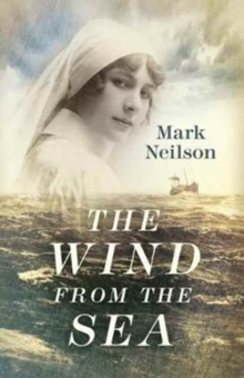 The Wind from the Sea, Hardback Book