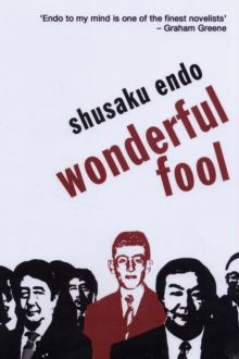 Wonderful Fool, Paperback / softback Book