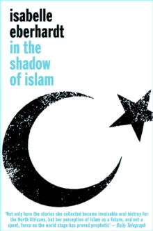 In the Shadow of Islam, Paperback Book