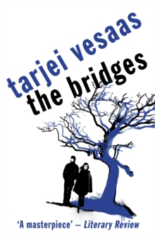 The Bridges, Paperback / softback Book