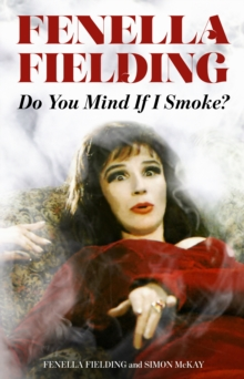 Do You Mind If I Smoke?, EPUB eBook