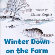 Winter Down On The Farm, Paperback / softback Book