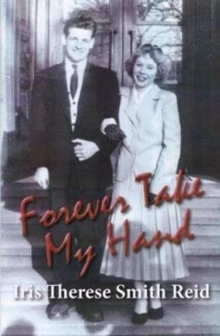 Forever Take My Hand, Paperback Book