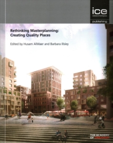 PLACEMAKING, Paperback Book