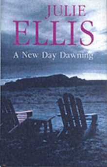 New Day Dawning, Hardback Book