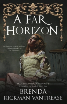 A Far : Horizon, Hardback Book