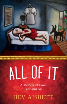 All of It, EPUB eBook