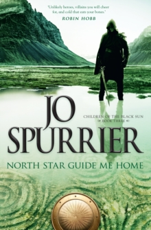 North Star Guide Me Home, EPUB eBook