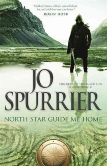 North Star Guide Me Home, Paperback Book