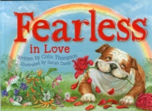 Fearless in Love, Paperback / softback Book
