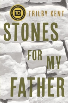Stones for My Father, Paperback Book