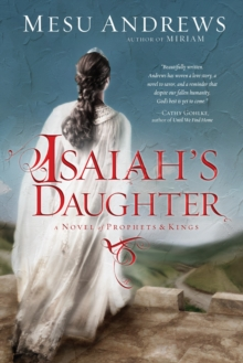 Isaiah's Daughter, Paperback Book