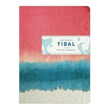 Tidal Writer's, Mixed media product Book