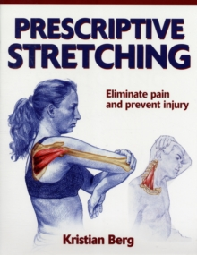 Prescriptive Stretching, Paperback Book