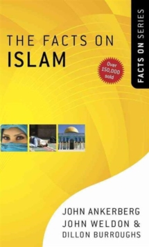 The Facts on Islam, Paperback Book