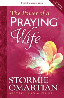 The Power of a Praying (R) Wife, Paperback / softback Book