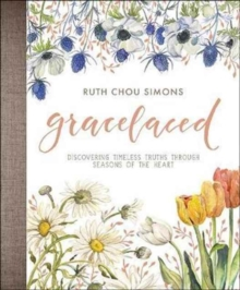 GRACELACED: DISCOVERING TIMELESS TRUTHS, Hardback Book