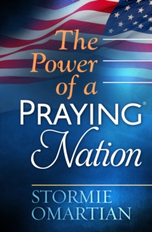 The Power of a Praying(R) Nation, EPUB eBook