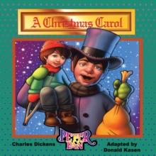A Christmas Carol: Charles Dickens: 9780739600405: Telegraph bookshop