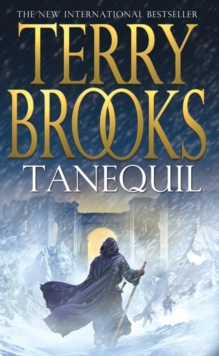 Tanequil, Paperback Book