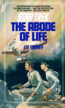 The Abode of Life, EPUB eBook