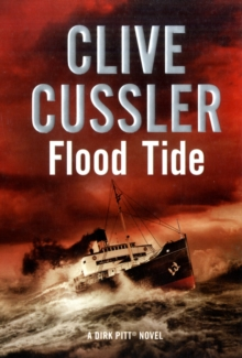Flood Tide, Paperback Book