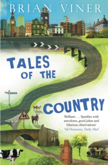 Tales of the Country, Paperback / softback Book