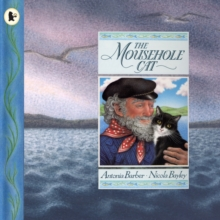 The Mousehole Cat, Paperback Book