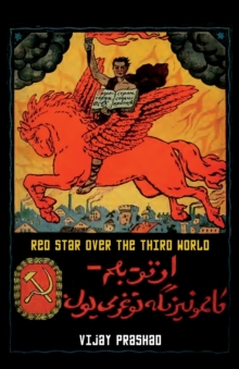 Red Star Over the Third World, Paperback / softback Book