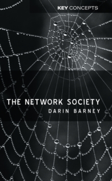 The Network Society, EPUB eBook