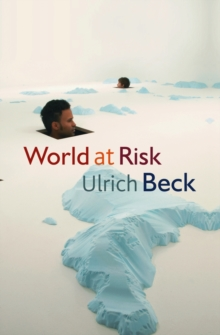 World at Risk, Paperback / softback Book