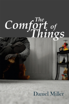 The Comfort of Things, Paperback Book
