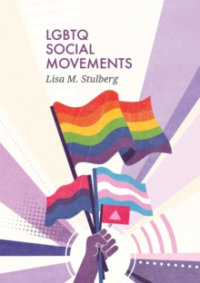 LGBTQ Social Movements, Paperback Book
