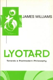 read Computer, Informatics, Cybernetics and Applications: Proceedings