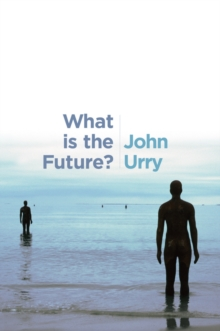 What is the Future?, Paperback Book