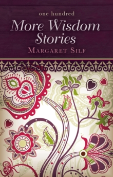 One Hundred More Wisdom Stories, Paperback / softback Book
