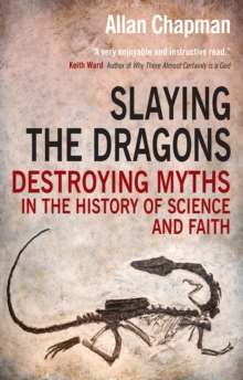 Slaying the Dragons, EPUB eBook