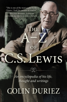 Cs Lewis Epub