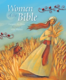 Women of the Bible, Paperback Book