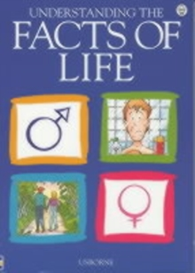 Facts of Life, Paperback Book
