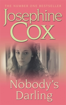 Nobody's Darling : A captivating saga of family, friendship and love, Paperback Book