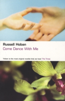 Come Dance With Me, Paperback / softback Book