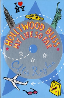 Hollywood Bliss - My Life So Far, Paperback Book