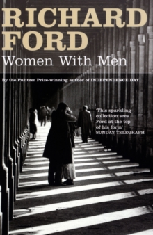Women with Men, Paperback Book
