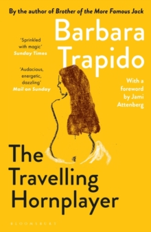 The Travelling Hornplayer, Paperback Book
