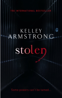 Stolen : Number 2 in series, EPUB eBook