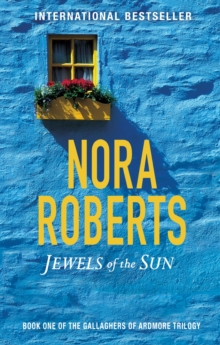 Jewels Of The Sun : Number 1 in series, EPUB eBook