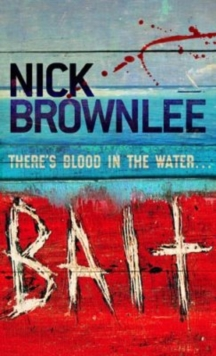 Bait : Number 1 in series, EPUB eBook